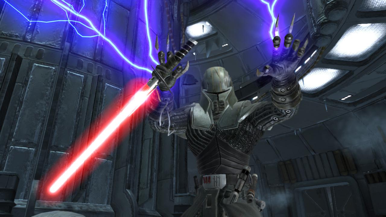 http://image.jeuxvideo.com/images/pc/s/t/star-wars-le-pouvoir-de-la-force-ultimate-sith-edition-pc-010.jpg