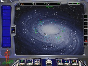 Test Star Wars Rebellion PC - Screenshot 11