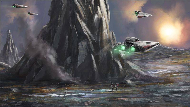 http://image.jeuxvideo.com/images/pc/s/t/star-wars-the-old-republic-pc-112.jpg