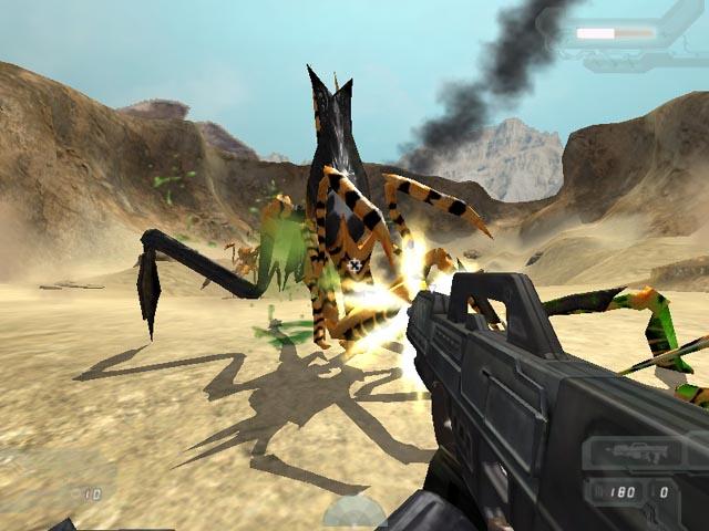 http://image.jeuxvideo.com/images/pc/s/t/starpc001.jpg