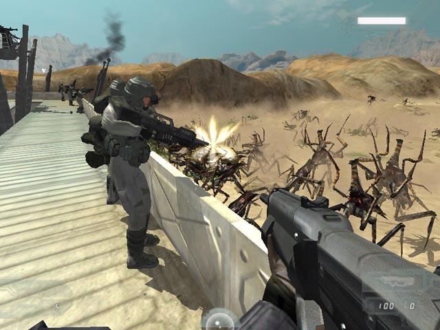 http://image.jeuxvideo.com/images/pc/s/t/starpc016.jpg