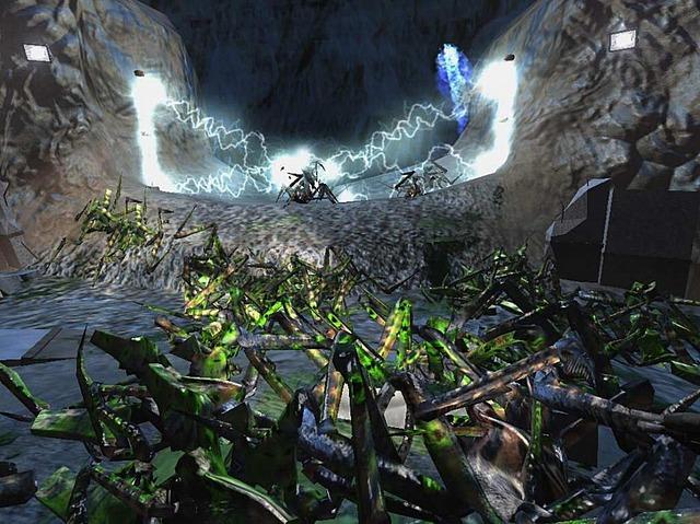 http://image.jeuxvideo.com/images/pc/s/t/starpc075.jpg