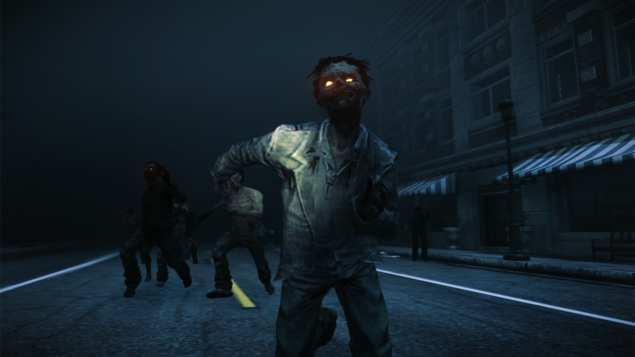 STATE OF DECAY Free Iso Download Pc Version