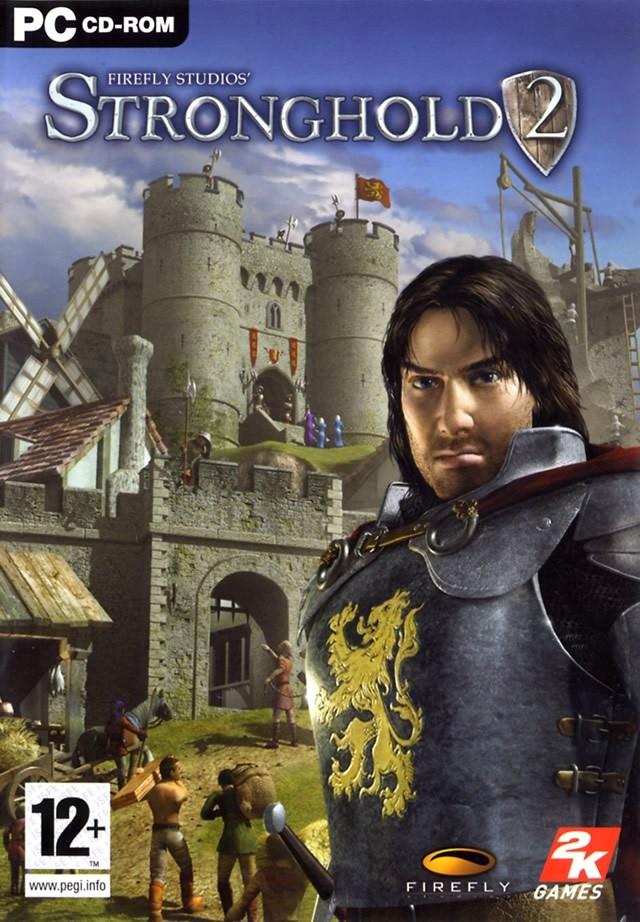 http://image.jeuxvideo.com/images/pc/s/t/stg2pc0f.jpg