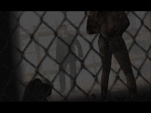 http://image.jeuxvideo.com/images/pc/s/t/sthlpc011.jpg