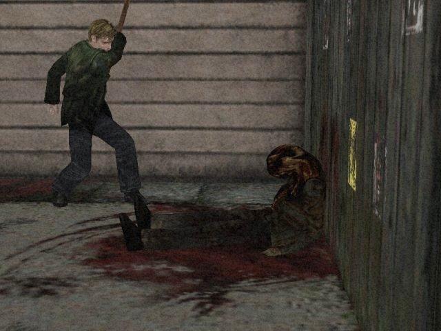 http://image.jeuxvideo.com/images/pc/s/t/sthlpc013.jpg