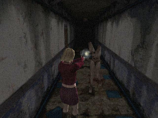 http://image.jeuxvideo.com/images/pc/s/t/sthlpc015.jpg