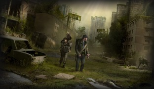 Images Survarium PC - 1