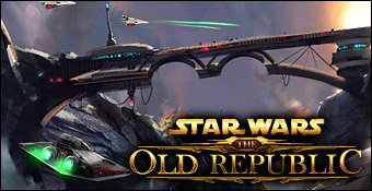 Star Wars : The Old Republic Sw00pc00a