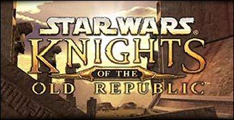 Star Wars Knights The Old Republic Megaupload 17