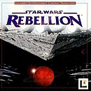 Test - Star Wars Rebellion