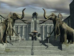 Syberia 3 : Le scénariste des deux premiers opus est de retour