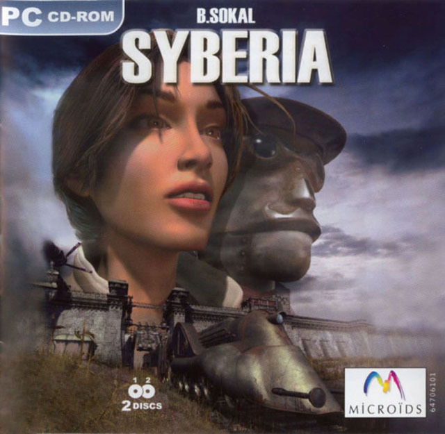syberia pc fr preview 0