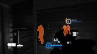 Test Syndicate PC - Screenshot 78