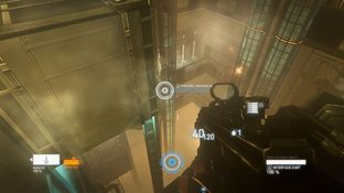 Test Syndicate PC - Screenshot 80