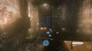 Test Syndicate PC - Screenshot 86