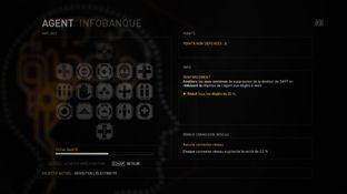 Test Syndicate PC - Screenshot 89