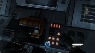 Test Syndicate PC - Screenshot 90