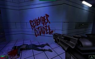 System Shock 2 sur GoG.com
