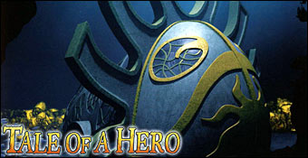 Tale of a Hero