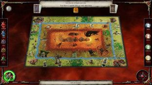 Images Talisman Prologue PC - 1