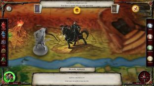Images Talisman Prologue PC - 2