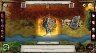 Talisman Prologue PC