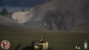 Test Tank Simulator PC - Screenshot 1