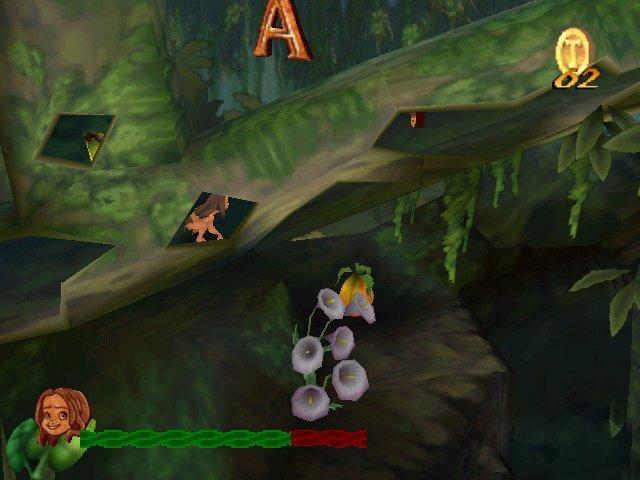 http://image.jeuxvideo.com/images/pc/t/a/tarzan-pc-008.jpg