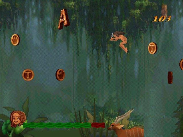 http://image.jeuxvideo.com/images/pc/t/a/tarzan-pc-011.jpg