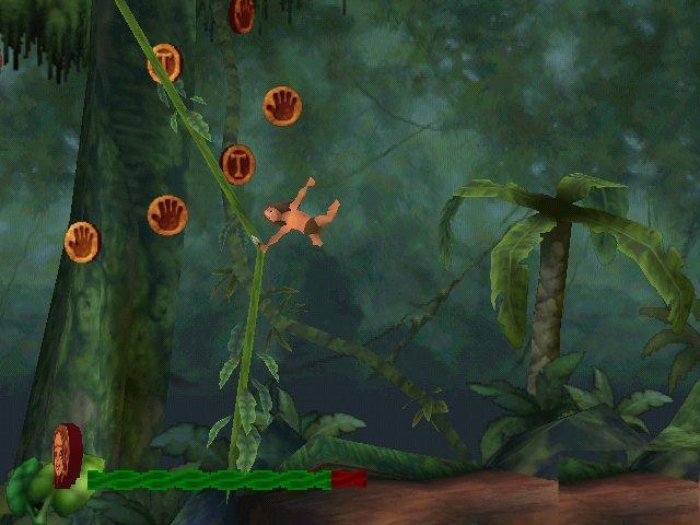 http://image.jeuxvideo.com/images/pc/t/a/tarzan-pc-013.jpg