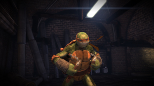 Teenage Mutant Ninja Turtl,بوابة 2013 teenage-mutant-ninja