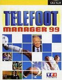 telefoot manager 99