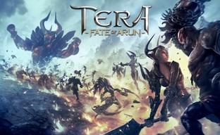 TERA : Fate of Arun annoncé !
