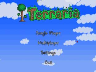 Images Terraria PC - 1