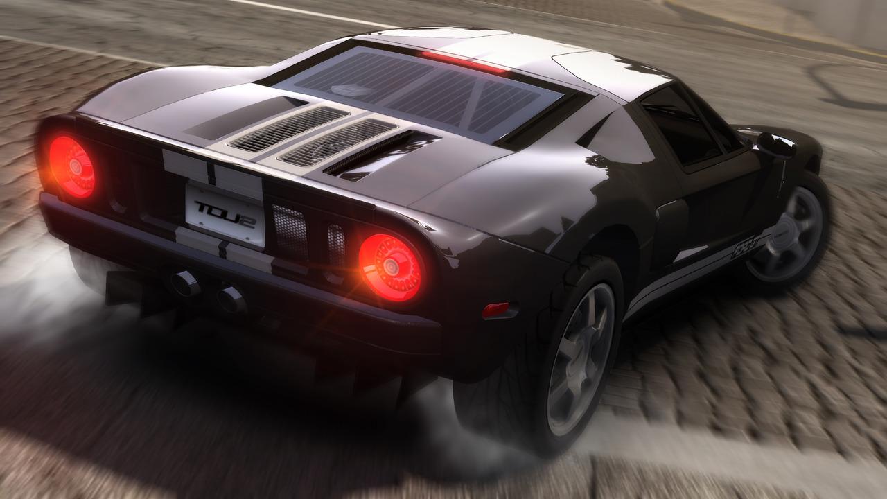 Jeuxvideo com test drive unlimited 2 pc image 19 sur 260