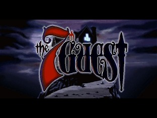 The 7th Guest : 3 annoncé !