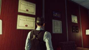 Test The Bureau : XCOM Declassified PC - Screenshot 58