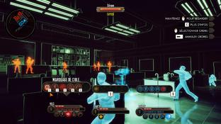 Test The Bureau : XCOM Declassified PC - Screenshot 59
