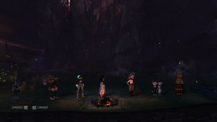 The Cave PC - Screenshot 163