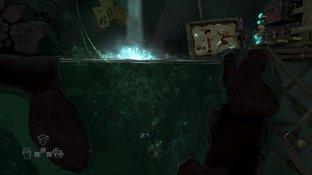 The Cave PC - Screenshot 193