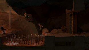 The Cave PC - Screenshot 217