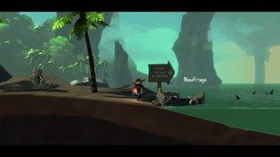 The Cave PC - Screenshot 285