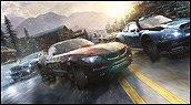 Aperçu The Crew, le jeu de course d'Ubisoft - PC