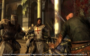 http://image.jeuxvideo.com/images/pc/t/h/the-cursed-crusade-pc-012_m.jpg