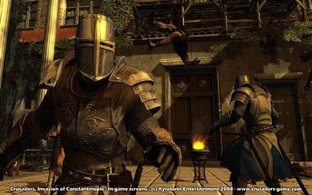 http://image.jeuxvideo.com/images/pc/t/h/the-cursed-crusade-pc-017_m.jpg