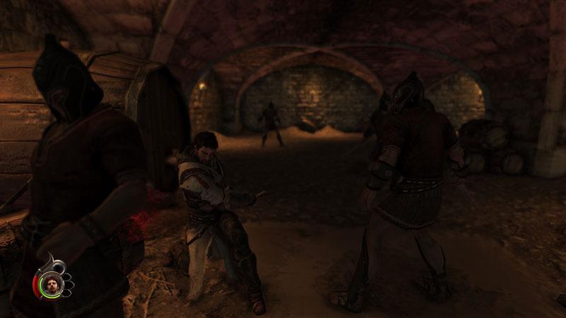 Hilo --  The Cursed Crused -- Ya a la venta The-cursed-crusade-pc-020