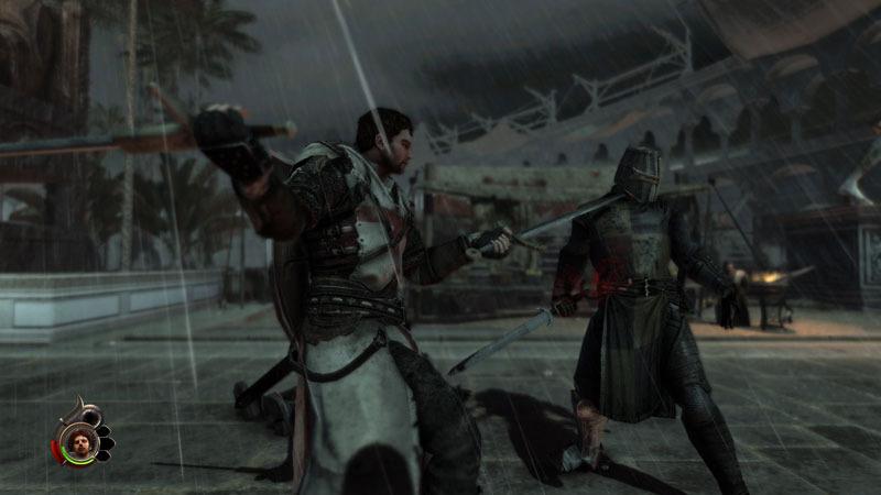 Hilo --  The Cursed Crused -- Ya a la venta The-cursed-crusade-pc-021