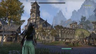 [MaJ] The Elder Scrolls Online retardé de six mois sur consoles ?