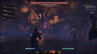 Promo : The Elder Scrolls Online à 32,99 €